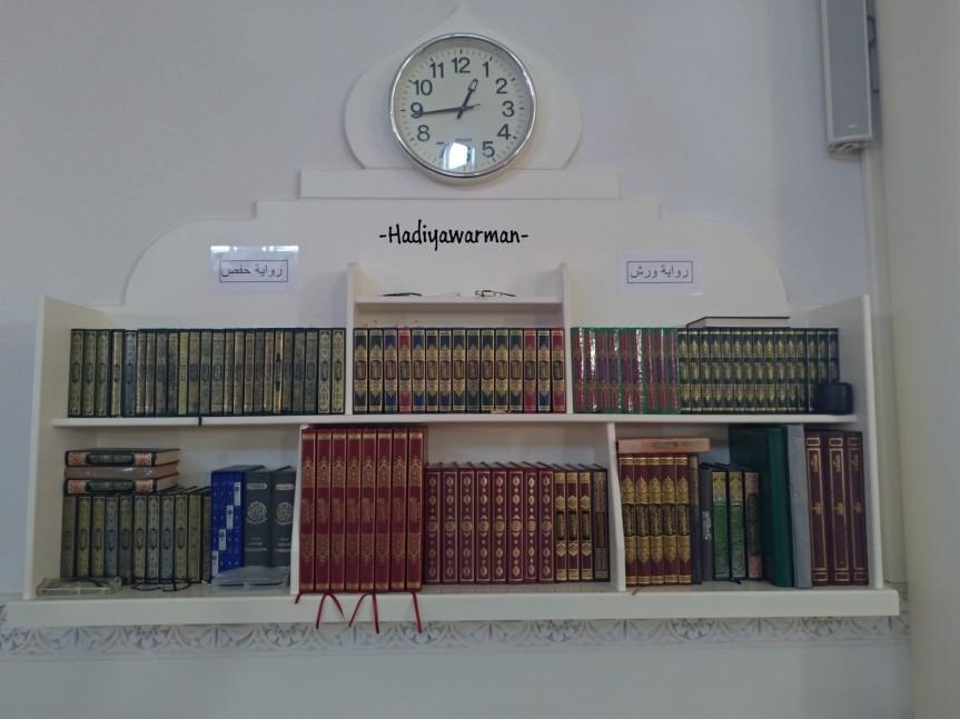 Rak Quran IVEO.jpg